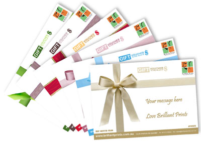 Picture-Canvas-Gift-Voucher